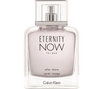 Eternity now for men After Shave Spray