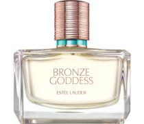 Bronze Goddess Eau Fraîche Spray