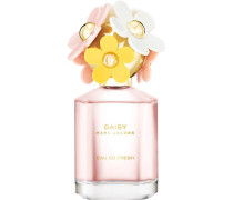 Daisy Eau So Fresh de Toilette Spray