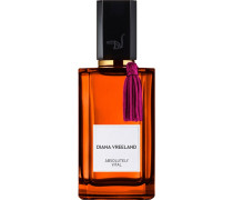 Alluring Wood and Ouds Absolutely Vital Eau de Parfum Spray
