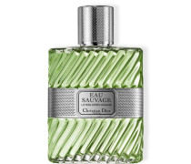 Eau Sauvage After Shave Lotion
