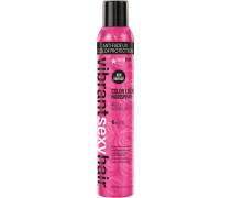 Haarpflege Vibrant Color Lock Spray