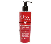 Oro Puro Therapy Color Mask Intense Copper