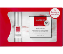 Anti-Aging Care YouthNow! Set
