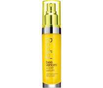 Pflege Bee Venom Serum