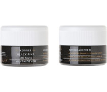 Anti-Aging Black Pine 3D Sculpting Firming & Lifting Day Cream Normale bis Mischhaut