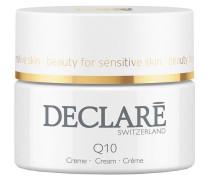 Pflege Age Control Q10 Cream