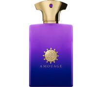 Myths Man Eau de Parfum Spray