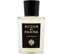 Unisexdüfte Osmanthus Eau de Parfum Spray