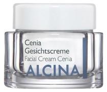 Kosmetik Trockene Haut Cenia Gesichtscreme