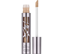 Teint Concealer All Nighter Fair Warm