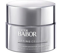 Doctor Lifting Cellular Collagen Booster Cream Rich