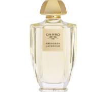 Acqua Originale Aberdeen Lavander Eau de Parfum