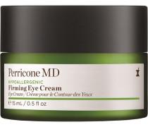 Gesichtspflege Hypoallergenic Firming Eye Cream