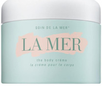 Körperpflege The Body Crème