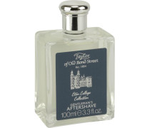 Rasurpflege Eton College Aftershave