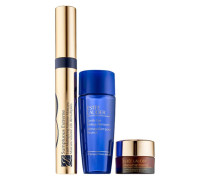 Makeup Augenmakeup Sumptuous Extreme Mascara Essentials