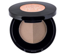 Augenbrauenfarbe Brow Powder Duo Granite