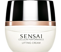 Cellular Performance - Lifting Linie Cream