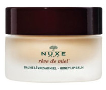 Rêve de Miel Ultra-Nourishing and Repairing Lip Balm