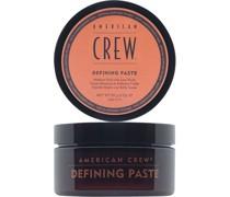 Styling Defining Paste