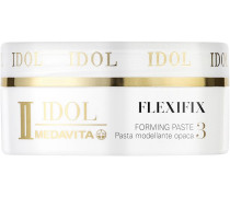 Haarpflege Idol Creative Flexifix Forming Paste