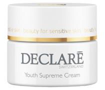 Pflege Pro Youthing Youth Supreme Cream