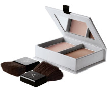 Make-up Teint Sunne Lifting Modelage Powder Wide