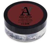 Mr. A Haarpflege Gelatin
