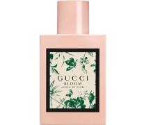 Bloom Acqua di Fiori Eau de Toilette Spray