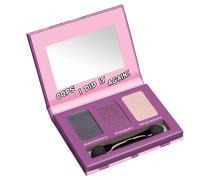Looks Blogger Style Eye-Mazing Eyeshadow Set Nr. 87 Oh La I Need It!