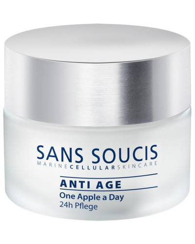 Pflege Anti-Age One Apple a Day 24h