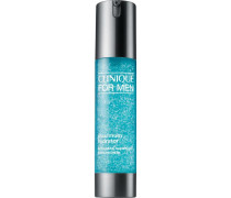 Herrenpflege Maximum Hydrator Actived Water-Gel Concentrate