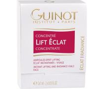 Mini-Lift Eclat Beauté