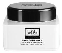 Gesichtspflege Hydra-Therapy Memory Sleep Mask