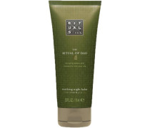Rituale The Ritual Of Dao Soothing Night Balm