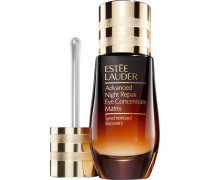 Pflege Augenpflege Advanced Night Repair Eye Concentrate Matrix