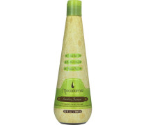 Haarpflege Classic Line Smoothing Shampoo