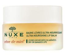 Rêve de Miel Ultra-Nourishing Lip Balm