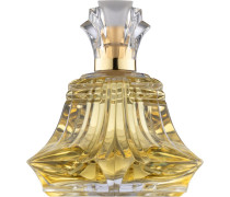 Belle Epoque Eau de Parfum Spray
