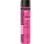 Vibrant Color Lock Conserver Conditioner