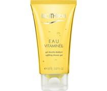 Eau Vitaminée Shower Gel Limitierte Sondergröße