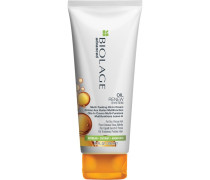 Biolage Oil Renew Multi-Tasking in Cream