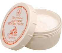 Rasurpflege Grapefruit Shaving Cream