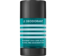 Le Mâle Deodorant Stick ohne Alkohol