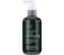 Haarpflege Tea Tree Lemon Sage Thickening Spray