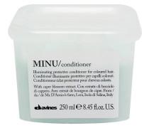 Pflege MINU Conditioner