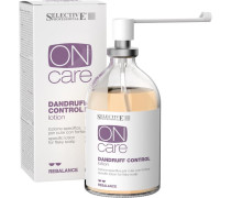 On Care Rebalance Dandruff Control Lotion