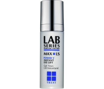Pflege MAX LS Power V Instant Eye Lift