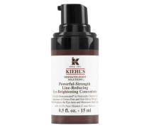 Augenpflege Powerful Strength Line Reducing Eye Brightening Concentrate